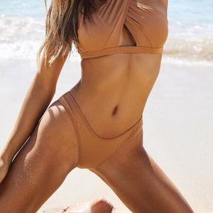 Windsor bikini bottoms
